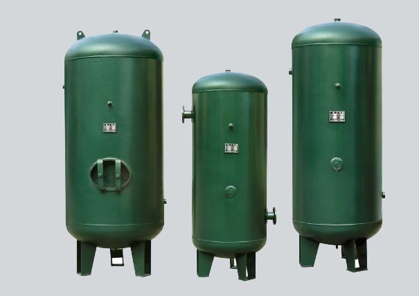 压力容器检验安装